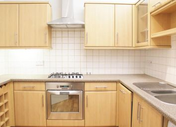 Thumbnail 2 bed flat to rent in Claremont Heights, Angel