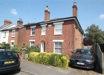 Thumbnail 3 bed semi-detached house to rent in Lavender Hill, Tonbridge