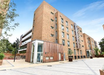 Thumbnail 1 bed flat for sale in Trent House, 5 Kidwells Close, Maidenhead, Berkshire
