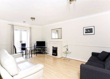 Thumbnail 1 bed flat for sale in Russell Road, Russell Road