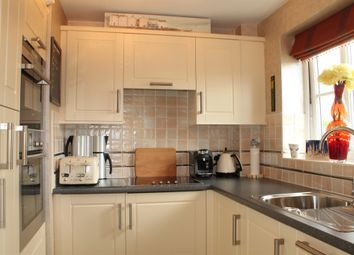 Thumbnail 2 bed flat for sale in Guisborough Road, Nunthorpe, Middlesbrough
