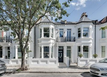 Winchendon Road, London SW6. 5 bed terraced house for sale