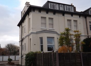 Thumbnail 5 bedroom shared accommodation to rent in Church Road, Cheltenham