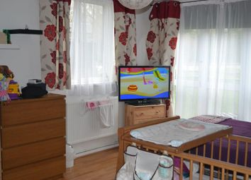 Thumbnail 2 bed flat for sale in Copley Close, Hanwell