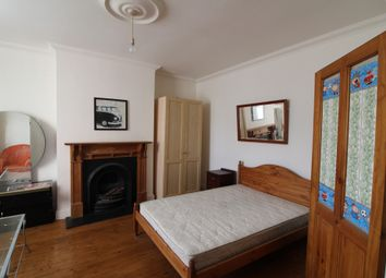 Thumbnail 3 bedroom flat to rent in Brownlow Court, Brownlow Road, London, Greater London
