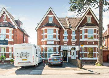 Landguard Road, Shirley, Southampton SO15. 12 bed detached house