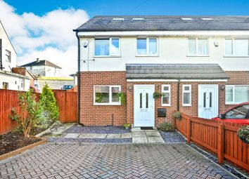 4 bed town house for sale in Fairfax Avenue, Bradford BD4