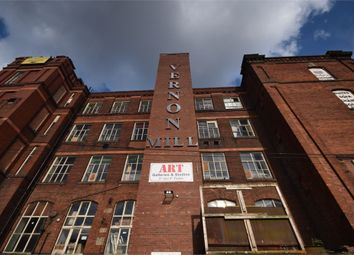 Thumbnail Commercial property to let in Mersey Street, Stockport, Cheshire