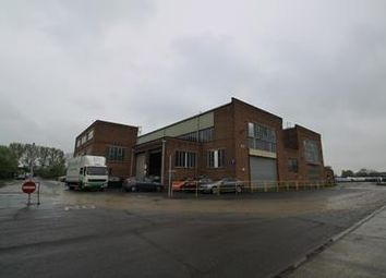 Thumbnail Warehouse to let in Unit 44, Meon Vale Business Park, Long Marston, Stratford-Upon-Avon, Warwickshire