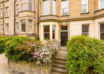 Thumbnail 2 bed flat for sale in 5/2 Comiston Place, Morningside