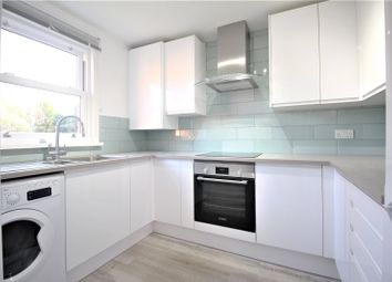 Thumbnail 2 bed flat to rent in Alma Court, Bristol