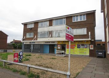 2 bed flat for sale in Beach Green, Shoreham-By-Sea BN43