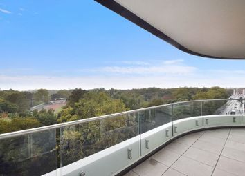 Thumbnail 3 bed flat for sale in Cascade House In Vista, 348 Queenstown Rd, Chelsea