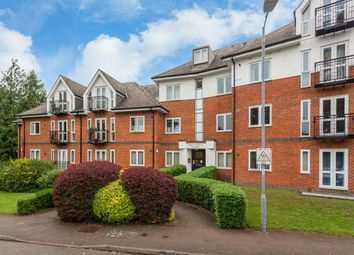 1 bed flat to rent in Park View Close, St.Albans AL1