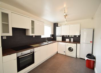 Thumbnail 4 bed terraced house to rent in Algernon Road, Heaton