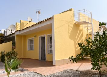 Thumbnail 1 bed bungalow for sale in Ciudad Quesada, Alicante, Spain