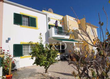 Thumbnail 5 bed villa for sale in Fuseta, Algarve, Portugal