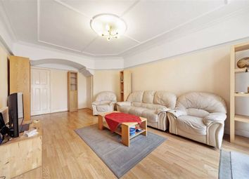 Thumbnail 6 bedroom terraced house for sale in Ashbourne Avenue, London
