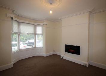 Thumbnail 1 bed flat to rent in Victoria Embankment, Darlington