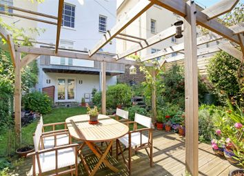 Thumbnail 2 bed maisonette for sale in Sydenham Road, Cotham, Bristol