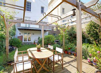 Thumbnail 2 bedroom maisonette for sale in Sydenham Road, Cotham, Bristol
