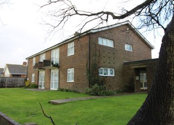 2 bed flat to rent in Willowhale Avenue, Bognor Regis PO21