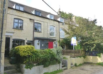 Thumbnail 3 bed terraced house for sale in Butterrow Lane, Stroud, Gloucestershire