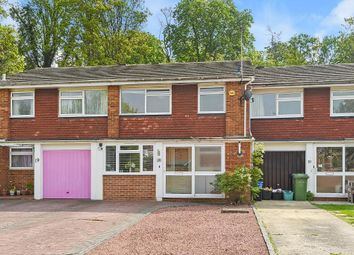 4 bed terraced house for sale in Spencer Close, Orpington, Kent BR6