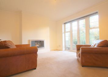 Thumbnail 2 bedroom flat to rent in Edmonscote, Argyle Road, Ealing