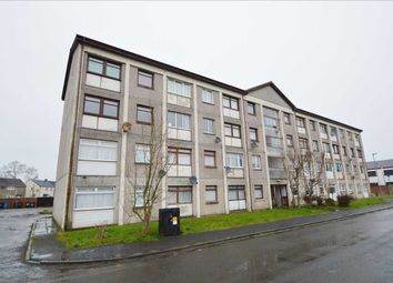 3 bed flat for sale in Greenlaw Avenue, Wishaw ML2