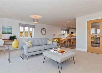 Thumbnail 3 bedroom property for sale in Roestock Lane, St Albans, Herts