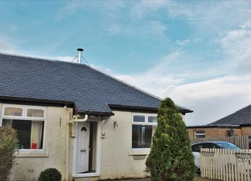 Thumbnail 3 bedroom bungalow to rent in Hattrick Farm, Craigbet Road, Bridge Of Weir