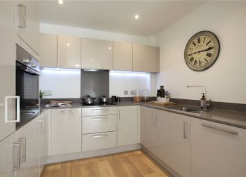 Thumbnail 4 bed flat for sale in Prospect East, 148 Leyton Road