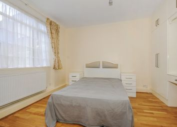 Thumbnail 2 bedroom flat to rent in Townshend Road, London
