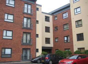Thumbnail 19 bed flat for sale in Western Road, Off Narborough Road, Leicester