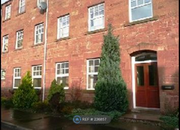 Thumbnail 1 bed flat to rent in Skene Street, Cupar
