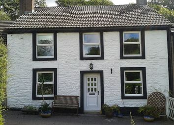 Thumbnail 3 bed cottage to rent in Cottage, Wilton, Egremont, Cumbria