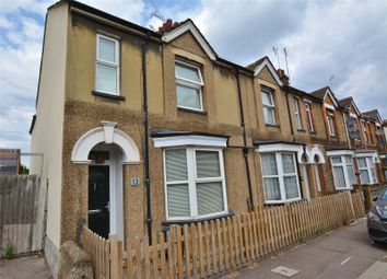 3 bed end terrace house for sale in Greatham Road, Bushey, Hertfordshire WD23