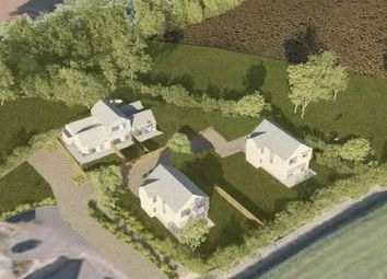 Land for sale in Awliscombe, Honiton EX14