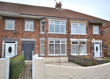 3 bed terraced house for sale in Lambwath Road, Hull HU8