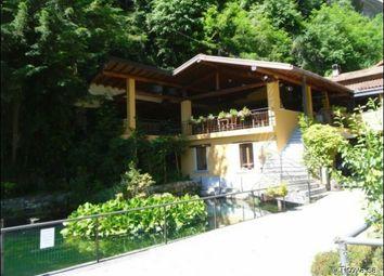 Thumbnail Property for sale in 22016, Tremezzina, Italy