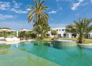 Thumbnail 5 bed property for sale in Beautiful House Near Cala Jondal, Cala Jondal, Ibiza, Balearic Islands, Spain