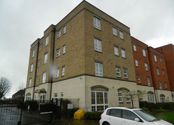 Thumbnail 2 bed flat to rent in Holyhead Mews, Bath Road, Cippenham, Berkshire