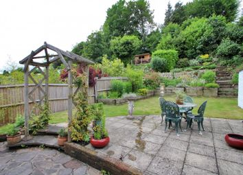 3 bed detached house for sale in South Bank, Westerham TN16