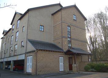 Thumbnail 1 bed flat to rent in Bridge Road, Lancaster