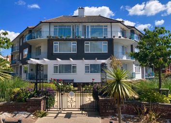 2 bed flat for sale in 43, Meads Street, Meads, Eastbourne BN20