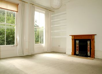 Thumbnail 1 bed flat to rent in Gaisford Street, Kentish Town