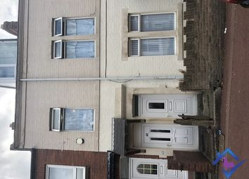 Thumbnail 2 bed flat to rent in Deckham Terrace, Deckham, Gateshead