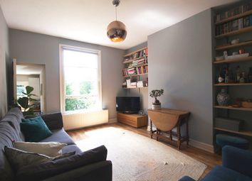 Thumbnail 1 bed flat to rent in Blythwood Road, Stroud Green