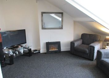 Thumbnail 3 bed flat for sale in Central Square, High Street, Erdington, Birmingham